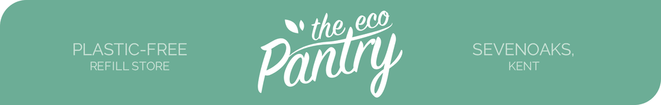 THE ECO PANTRY